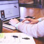 estrategias para emprendedores