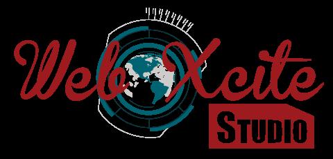 Webxcite Studio_logo-480