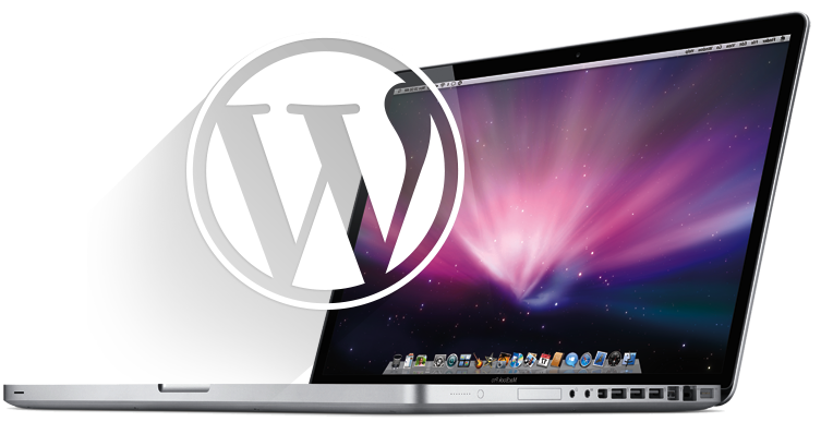 curso-de-wordpress-presencial